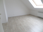 Vente Maison 6 pièces 120m² Malville (44260) - Photo 9