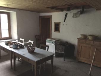Vente Maison 3 pièces Le Petit-Bornand-les-Glières (74130)