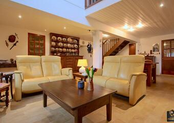 Vente Maison 13 pièces 268m² Aurec-sur-Loire (43110) - Photo 1