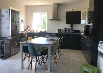 Vente Maison 4 pièces 89m² 5 minutes Auffay - photo 2