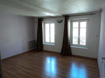 Location Maison 3 pièces 80m² Pacy-sur-Eure (27120) - photo 2