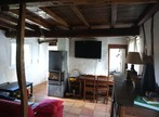 Sale House 3 rooms Tubersent (62630) - Photo 4