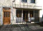 Vente Appartement 4 pièces 100m² Neufchâteau (88300) - Photo 1