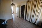 Vente Maison 7 pièces 125m² Royat (63130) - Photo 10