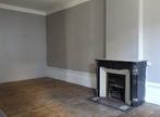 Vente Appartement 140m² Firminy (42700) - Photo 1