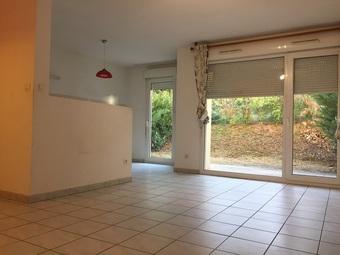 Location Appartement 2 pièces 50m² Saint-Marcellin (38160) - Photo 1