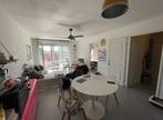 Vente Appartement 2 pièces 39m² Tournefeuille (31170) - Photo 2