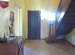 Vente Maison 7 pièces 175m² Creuzier-le-Vieux (03300) - Photo 7