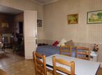 Vente Maison 7 pièces 140m² Vichy (03200) - Photo 5