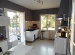 Vente Maison 4 pièces 105m² Montélimar (26200) - Photo 4