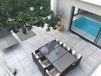 Vente Maison 7 pièces 265m² Soultz-Haut-Rhin (68360) - Photo 21