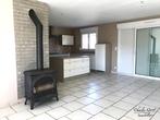 Vente Maison 12 pièces 140m² Beaurainville (62990) - Photo 2