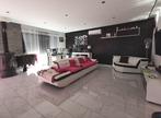 Vente Maison 5 pièces 145m² Bossieu (38260) - Photo 5