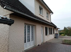 Sale House 5 rooms 105m² FROIDECONCHE - Photo 1