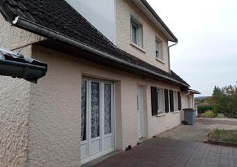 Vente Maison 5 pièces 105m² FROIDECONCHE - Photo 1