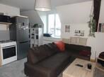 Location Appartement 2 pièces 42m² Vaulnaveys-le-Haut (38410) - Photo 2