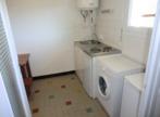 Vente Appartement 1 pièce 32m² Grenoble (38100) - Photo 8