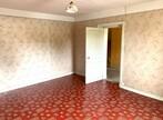 Vente Maison 6 pièces 175m² Briennon (42720) - Photo 33