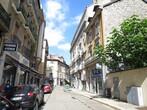 Location Appartement 3 pièces 49m² Grenoble (38000) - Photo 11