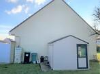 Vente Maison 6 pièces 137m² Le Plessis-Pâté (91220) - Photo 22