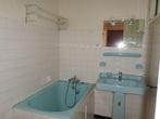 Vente Appartement 3 pièces 65m² Fontaine (38600) - Photo 15