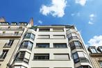 Vente Appartement 3 pièces 88m² Paris 07 (75007) - Photo 17