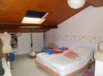 Location Appartement 5 pièces 144m² Chassieu (69680) - Photo 8