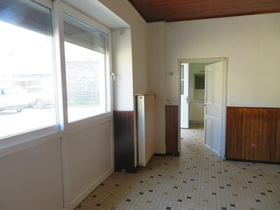 Vente Maison 7 pièces Saint-Georges-sur-Allier (63800) - Photo 11