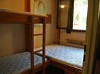 Sale Apartment 2 rooms 30m² La Ferrière (38580) - Photo 8