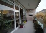 Location Appartement 4 pièces 136m² Chamalières (63400) - Photo 1