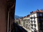 Vente Appartement 4 pièces 86m² Grenoble (38000) - Photo 10