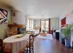 Vente Maison 5 pièces 150m² Saint-Ismier (38330) - Photo 11