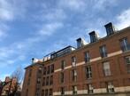 Location Appartement 4 pièces 95m² Amiens (80000) - Photo 1