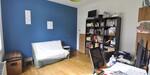 Vente Maison 6 pièces 148m² Meylan (38240) - Photo 13