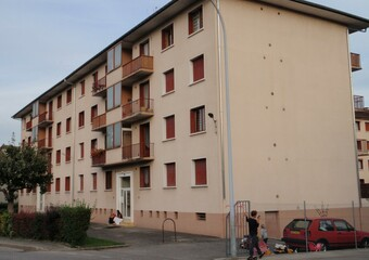 Location Appartement 4 pièces 83m² Rumilly (74150) - photo