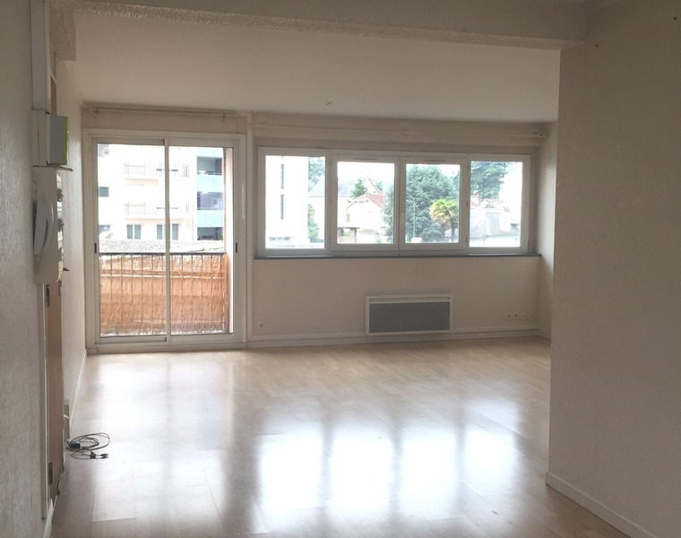 Sale Apartment 4 rooms 87m² Pau (64000) - photo