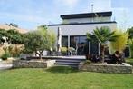 Vente Maison 5 pièces 130m² Montélimar (26200) - Photo 3