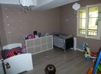 Vente Appartement 3 pièces 58m² Houdan (78550) - Photo 3