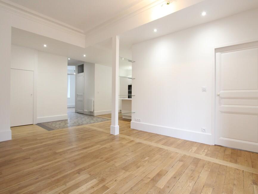 vente appartement 3 pi ces grenoble 38000 426487. Black Bedroom Furniture Sets. Home Design Ideas