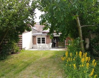 Vente Maison 7 pièces Montigny-en-Gohelle (62640) - photo