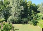 Vente Maison 6 pièces 138m² Vaulx-Milieu (38090) - Photo 25