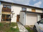 Vente Maison 6 pièces 105m² Sassenage (38360) - Photo 1