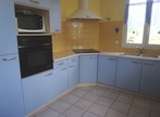 Location Appartement 4 pièces 90m² Saint-Marcel-lès-Valence (26320) - Photo 2