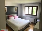 Vente Appartement 5 pièces 138m² Annemasse (74100) - Photo 5