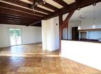 Vente Maison 6 pièces 152m² Claix (38640) - Photo 12