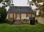 Vente Maison 5 pièces 119m² Tremblay-en-France (93290) - Photo 1