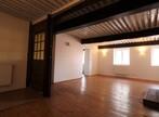 Location Appartement 3 pièces 91m² Grenoble (38000) - Photo 11