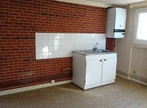 Vente Appartement 2 pièces 31m² Unieux (42240) - Photo 4