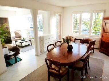 Vente Appartement 3 pièces 96m² Loos (59120) - photo