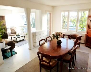 Vente Appartement 3 pièces 96m² Lille (59000) - photo